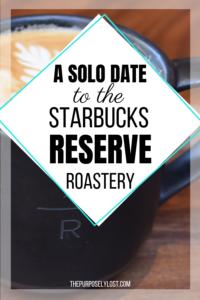 Starbucks Reserve Roastery 2