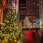 13 Terrific New York City Christmas Tours (2020 Update)