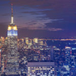 Favorite Features: Popular Movies & TV Shows Set in New York City