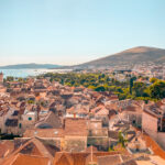 Your Guide for One Day in Trogir, Croatia