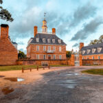 Your Guide to 5 Days of Things to do in Williamsburg, VA