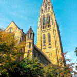 Your Guide to 3 Days of Things to do in New Haven, CT