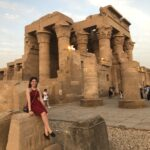 Private Tour of Egypt – The Best Tours Around the World
