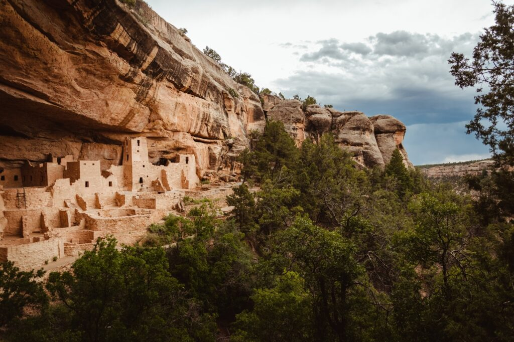 Whether you love adventure or history tours, you'll find so many exciting experiences in this guide to the top tours in North America. Which tour will you take?