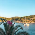 The Best Beaches in Šibenik, Croatia