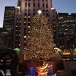 Your Perfect New York City Christmas Itinerary (2020 Update)
