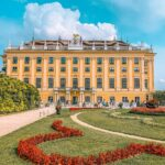The 23 Best Palaces in Europe to Visit