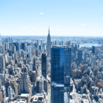 The Best Observatories in New York City